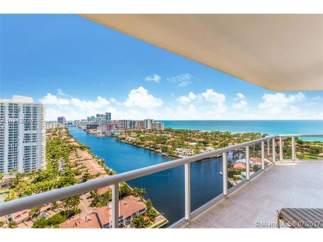 3801 Ne 207th St  #2404, Aventura, FL - USA (photo 1)