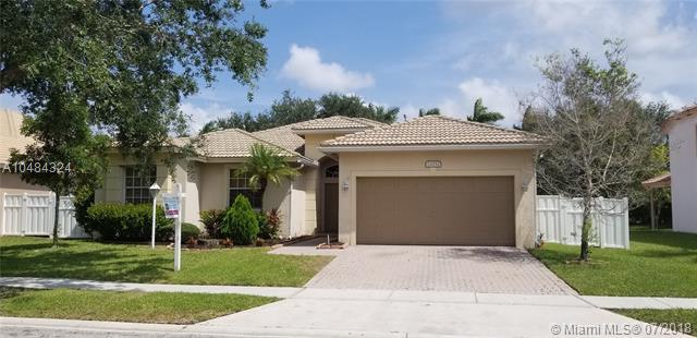 13731 Nw 16th St, Pembroke Pines, FL - USA (photo 1)