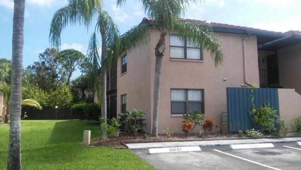 Condo/Townhouse - Port Saint Lucie, FL (photo 1)
