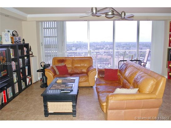 1720 Harrison St  #16d, Hollywood, FL - USA (photo 5)
