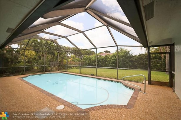 4118 Nw 69th Ter, Coral Springs, FL - USA (photo 2)