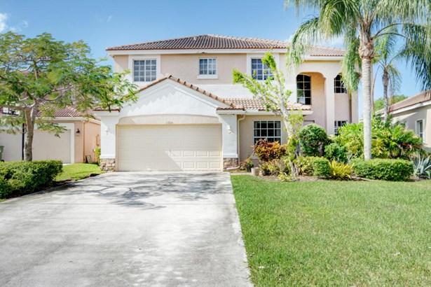 1708 Royal Grove Way, Weston, FL - USA (photo 1)