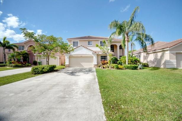 1708 Royal Grove Way, Weston, FL - USA (photo 2)