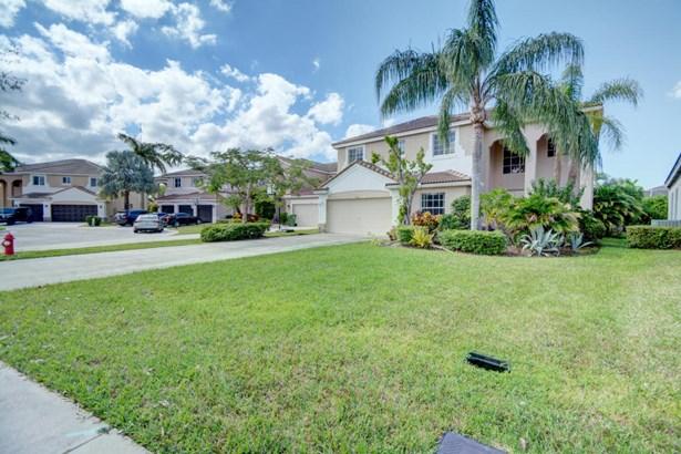 1708 Royal Grove Way, Weston, FL - USA (photo 3)