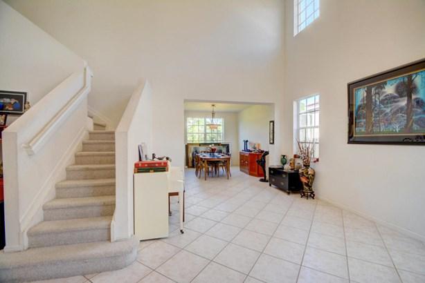 1708 Royal Grove Way, Weston, FL - USA (photo 4)