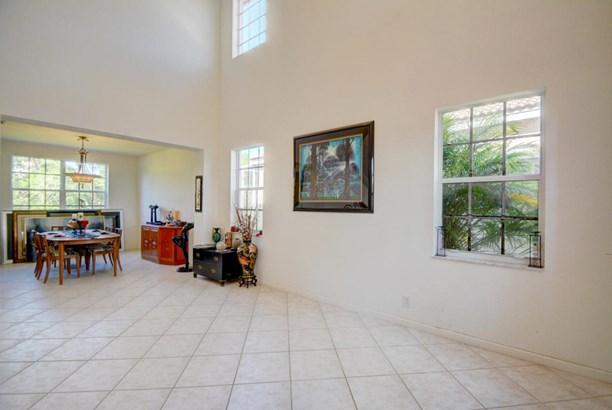 1708 Royal Grove Way, Weston, FL - USA (photo 5)