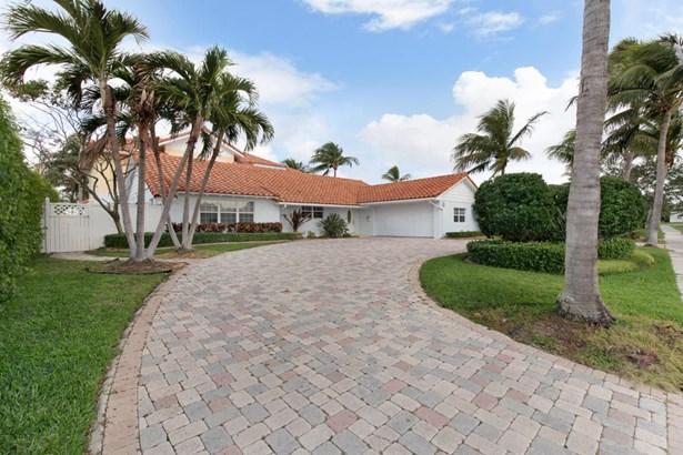 619 Pilot Road, North Palm Beach, FL - USA (photo 2)