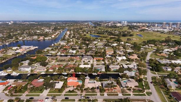 619 Pilot Road, North Palm Beach, FL - USA (photo 3)