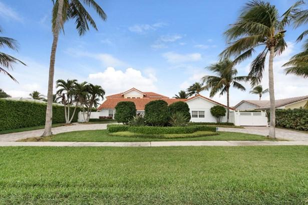 619 Pilot Road, North Palm Beach, FL - USA (photo 4)