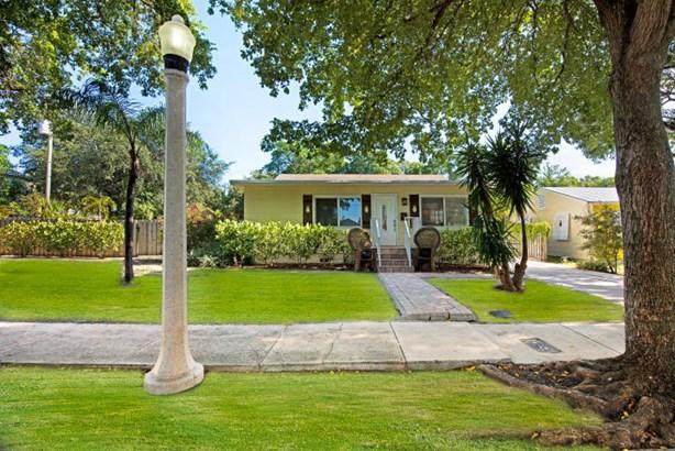 914 Ardmore Road, West Palm Beach, FL - USA (photo 1)