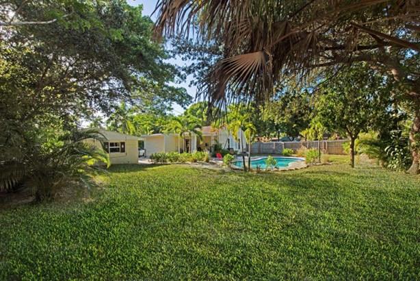 914 Ardmore Road, West Palm Beach, FL - USA (photo 3)