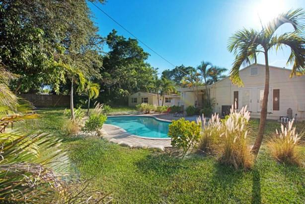 914 Ardmore Road, West Palm Beach, FL - USA (photo 4)