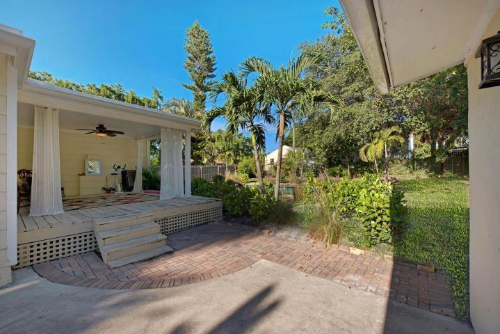 914 Ardmore Road, West Palm Beach, FL - USA (photo 5)
