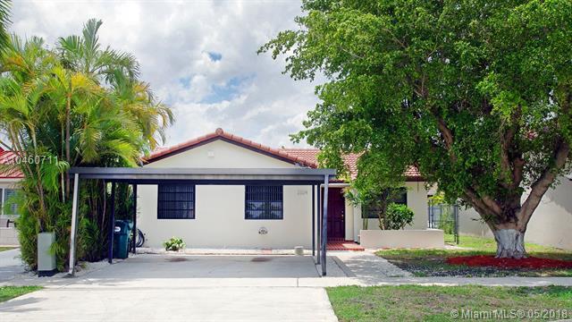 2224 Sw 138th Pl, Miami, FL - USA (photo 2)