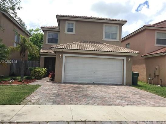 1636 Se 20th Rd, Homestead, FL - USA (photo 1)
