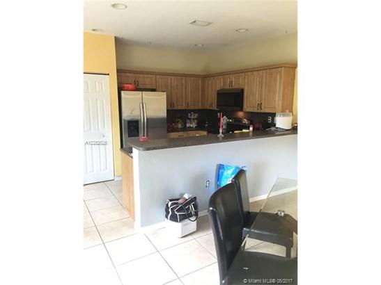 1636 Se 20th Rd, Homestead, FL - USA (photo 2)