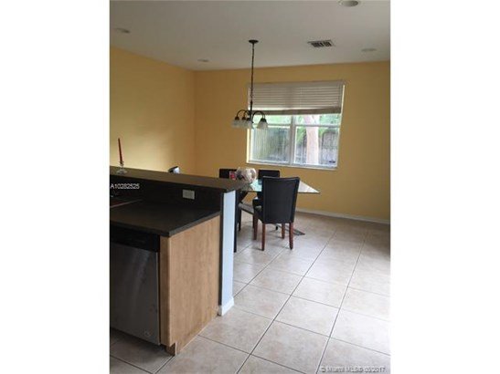 1636 Se 20th Rd, Homestead, FL - USA (photo 3)