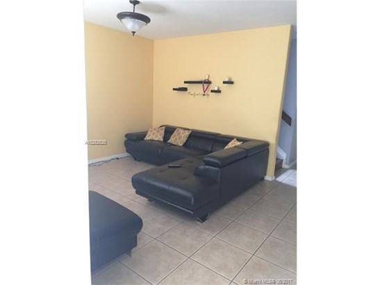 1636 Se 20th Rd, Homestead, FL - USA (photo 4)