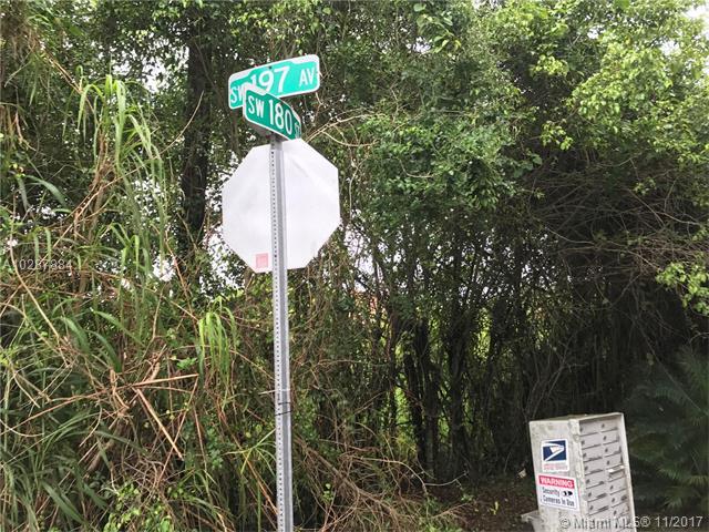 20201 Sw 180 Street, Miami, FL - USA (photo 1)