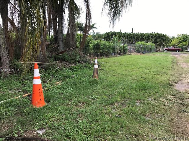 20201 Sw 180 Street, Miami, FL - USA (photo 4)