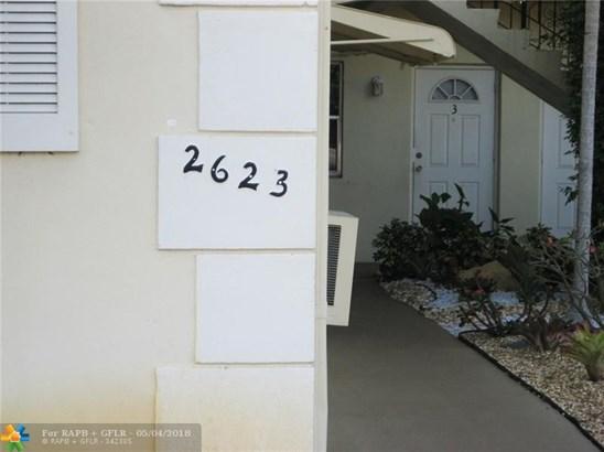 2623 Grant St #2a, Hollywood, FL - USA (photo 1)