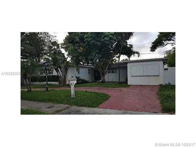 18090 Ne 9th Pl, North Miami Beach, FL - USA (photo 1)