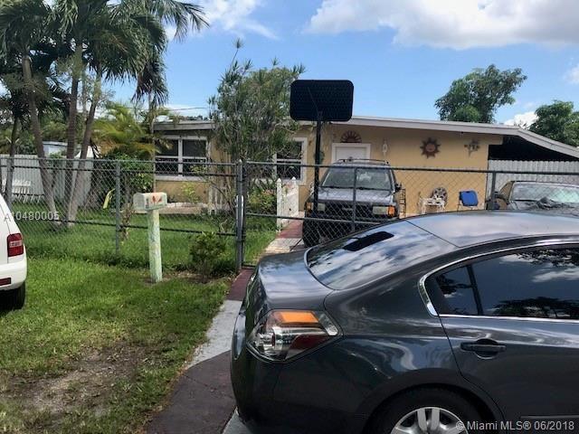 6500 Sw 29th St, Miami, FL - USA (photo 1)