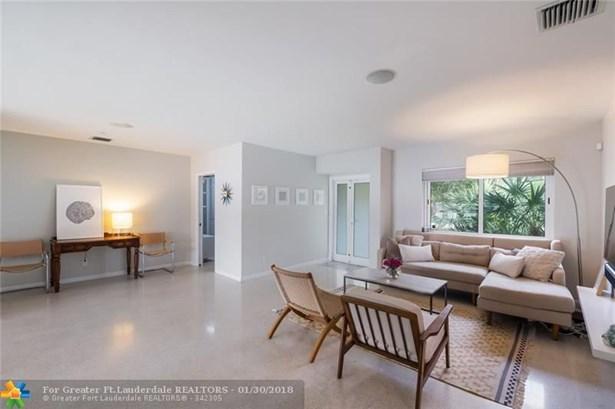 1710 Ne 43rd St, Oakland Park, FL - USA (photo 5)