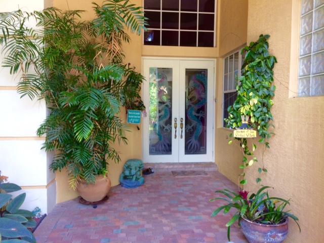 10616 Northgreen Drive, Wellington, FL - USA (photo 5)