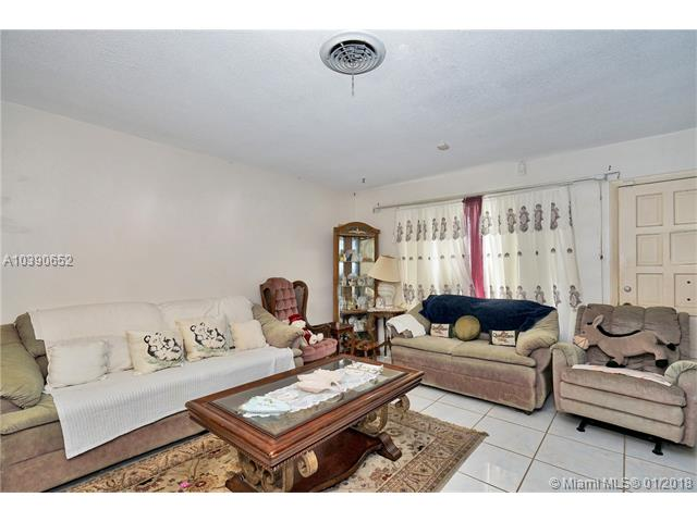 4270 Nw 49th Ave, Lauderdale Lakes, FL - USA (photo 5)