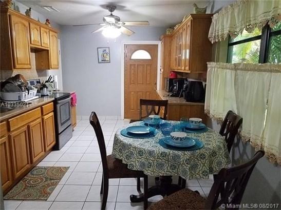 15114 Sw 304th Ter, Homestead, FL - USA (photo 4)