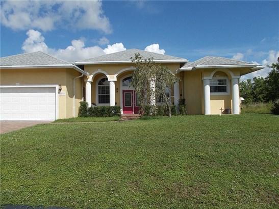 4261 Sw Whitebread Road, Port St. Lucie, FL - USA (photo 2)