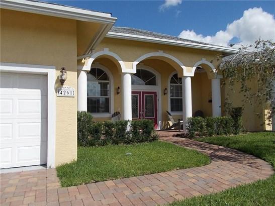 4261 Sw Whitebread Road, Port St. Lucie, FL - USA (photo 3)