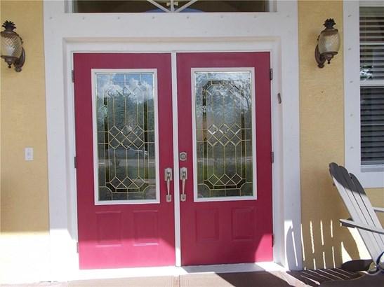 4261 Sw Whitebread Road, Port St. Lucie, FL - USA (photo 4)