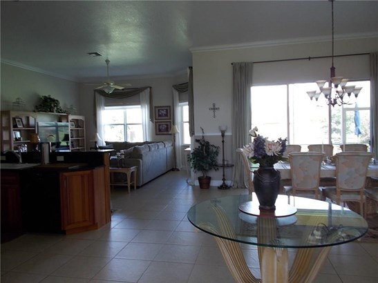 4261 Sw Whitebread Road, Port St. Lucie, FL - USA (photo 5)