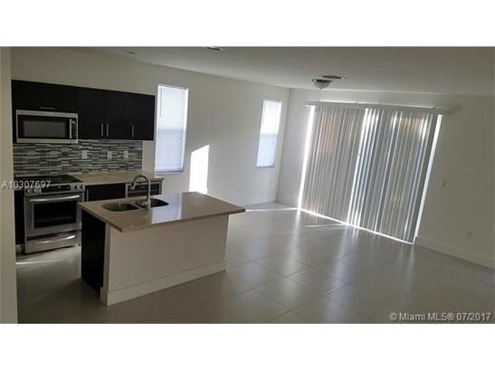 Rental - Medley, FL (photo 3)