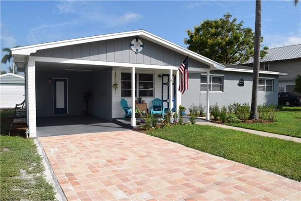 Single-Family Home - Stuart, FL (photo 1)