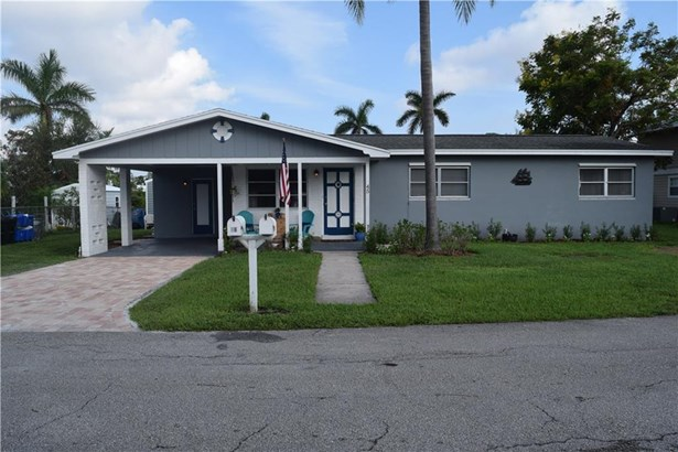 Single-Family Home - Stuart, FL (photo 3)