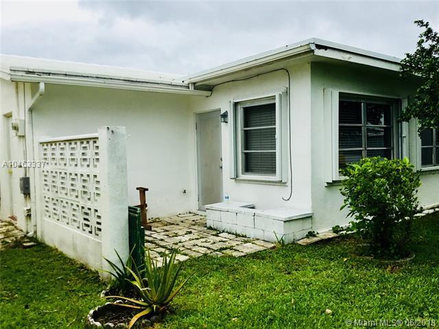 4404 Nw 47th Ct, Tamarac, FL - USA (photo 3)
