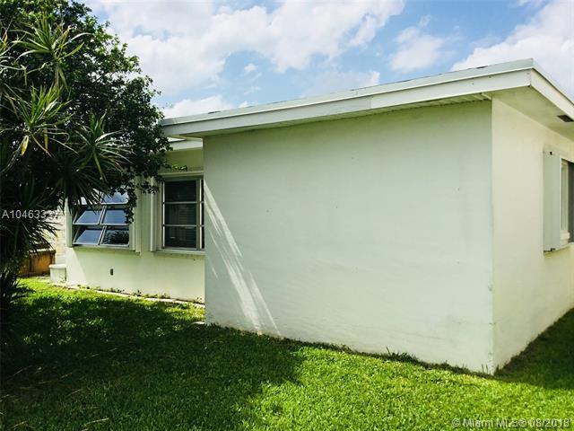 4404 Nw 47th Ct, Tamarac, FL - USA (photo 4)