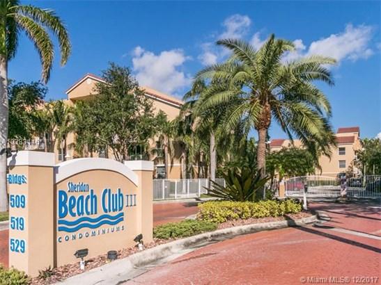 519 E Sheridan St  #1072, Dania Beach, FL - USA (photo 1)