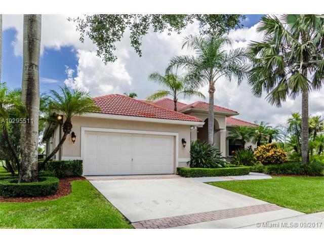 2990 Wentworth, Weston, FL - USA (photo 3)
