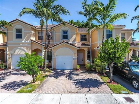 12490 Sw 123rd St  #0, Miami, FL - USA (photo 1)