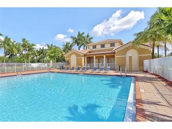 12490 Sw 123rd St  #0, Miami, FL - USA (photo 3)