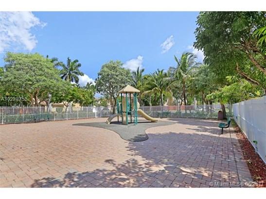 12490 Sw 123rd St  #0, Miami, FL - USA (photo 5)