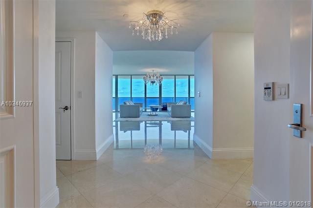 3101 S Ocean Dr  #3508, Hollywood, FL - USA (photo 1)