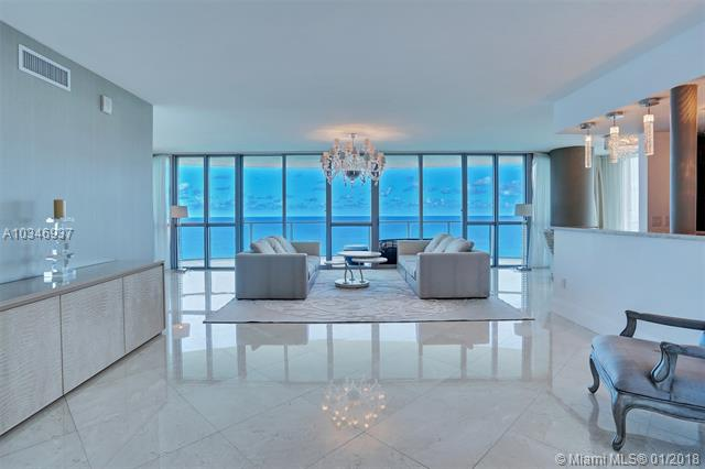 3101 S Ocean Dr  #3508, Hollywood, FL - USA (photo 3)