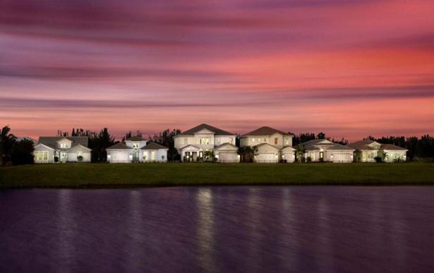 5982 Whippoorwill Circle, Loxahatchee, FL - USA (photo 1)