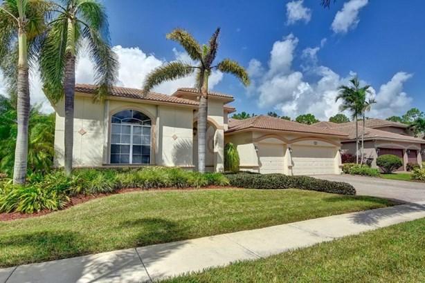 1851 Waldorf Drive, Royal Palm Beach, FL - USA (photo 4)