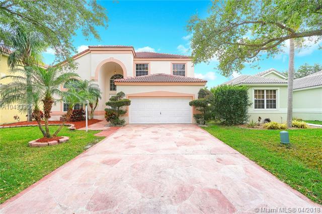 6556 Nw 78th Dr, Parkland, FL - USA (photo 2)